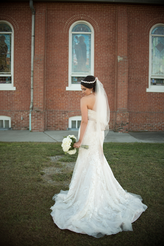 strehle_wedding-161.jpg