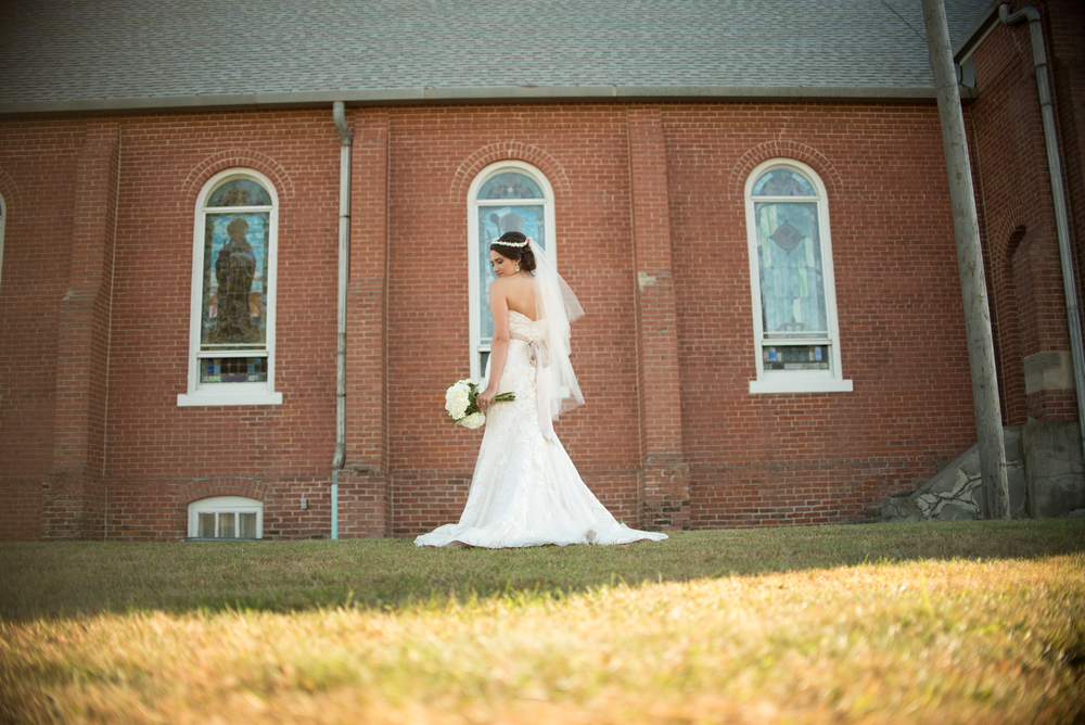 strehle_wedding-166.jpg
