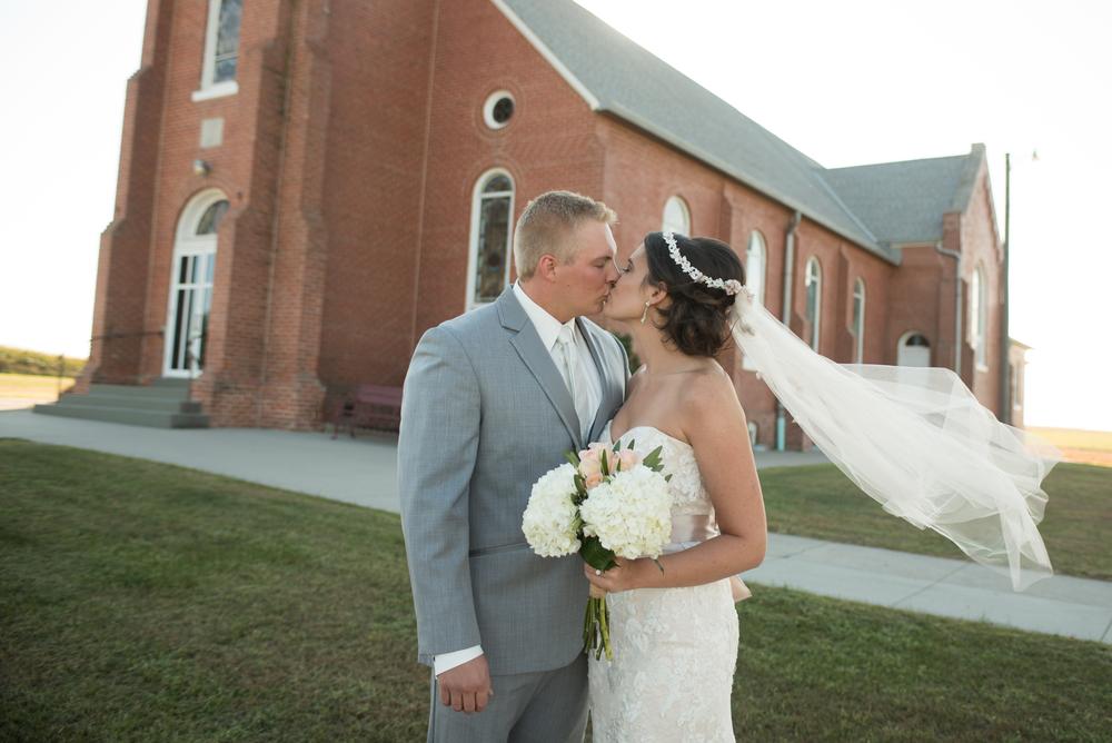 strehle_wedding-167.jpg