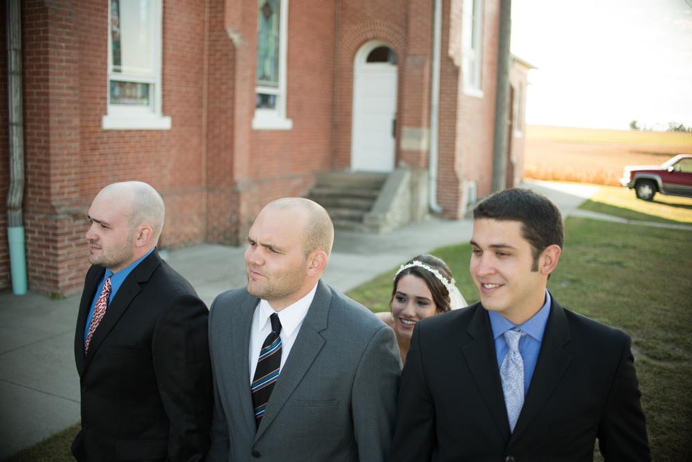 strehle_wedding-174.jpg