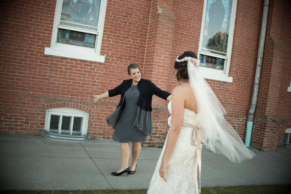 strehle_wedding-178.jpg