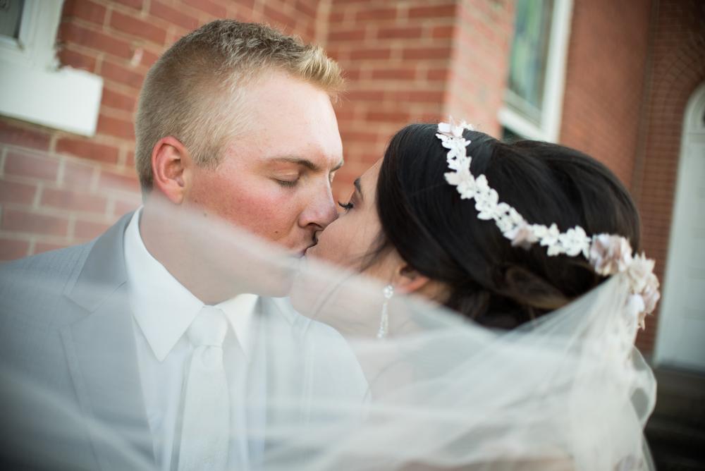 strehle_wedding-183.jpg