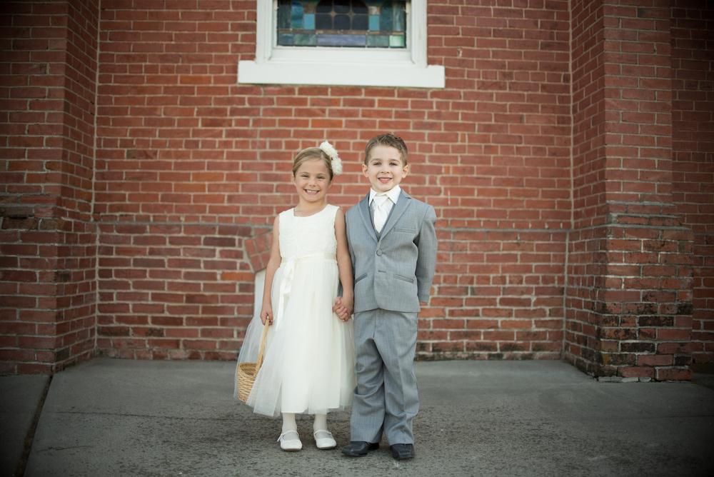 strehle_wedding-212.jpg