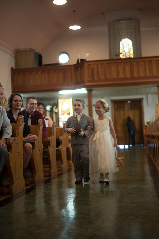 strehle_wedding-252.jpg