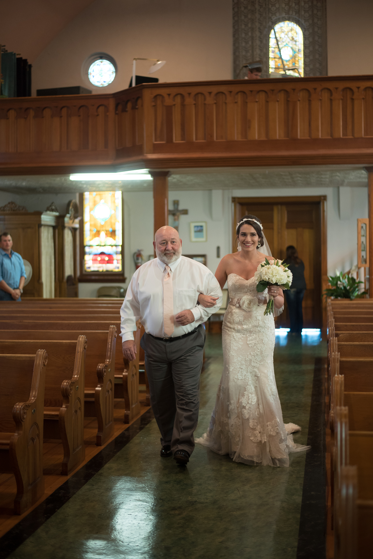 strehle_wedding-258.jpg