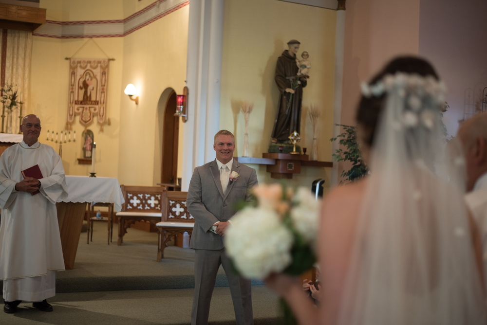 strehle_wedding-263.jpg