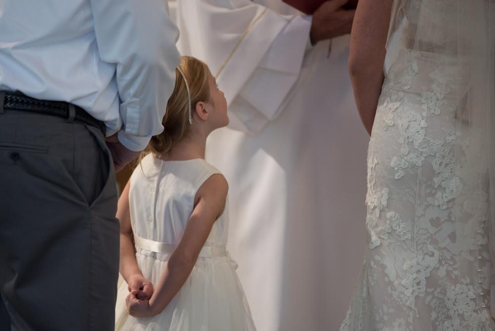 strehle_wedding-283.jpg