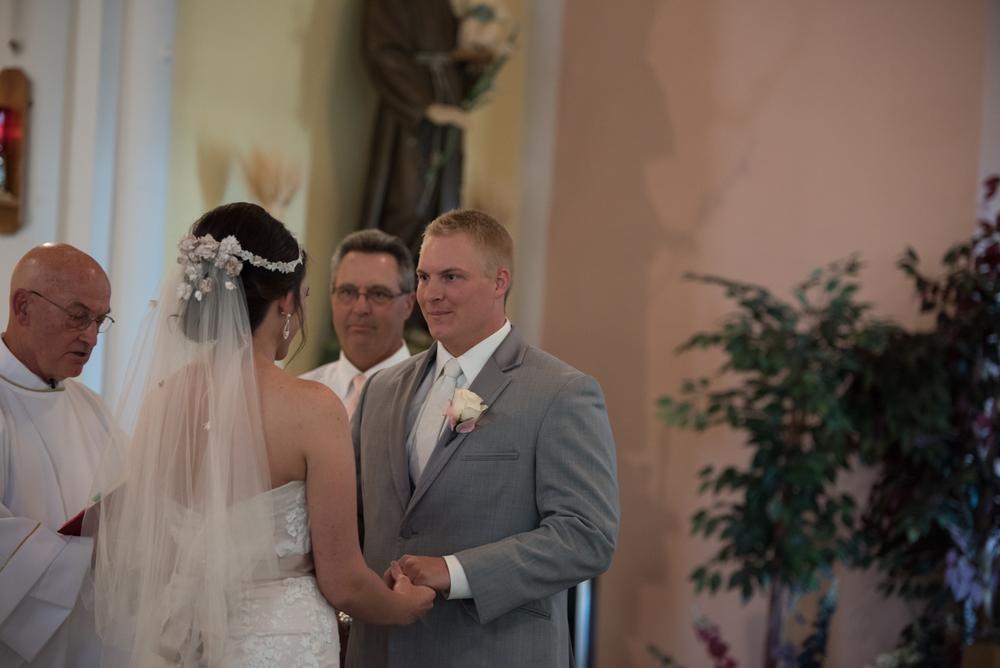 strehle_wedding-285.jpg