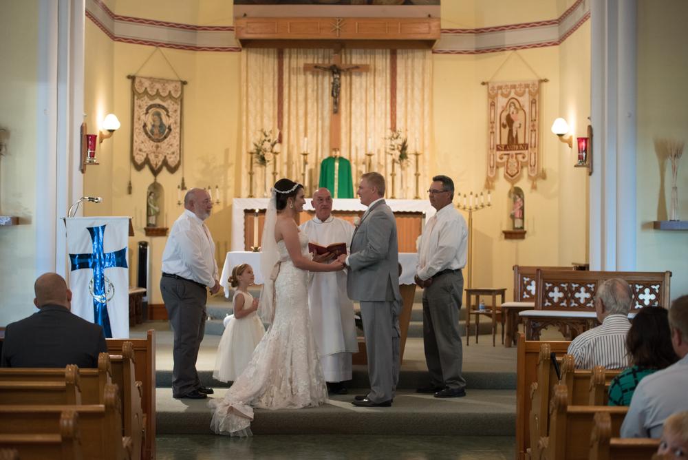 strehle_wedding-288.jpg