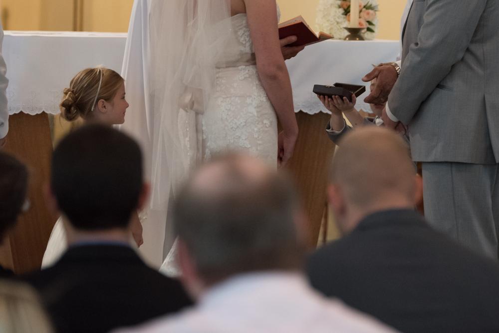 strehle_wedding-297.jpg