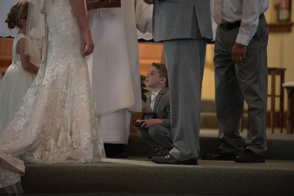 strehle_wedding-302.jpg