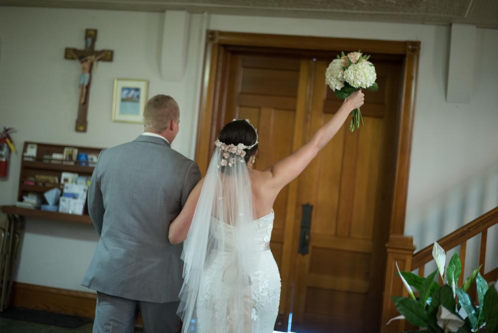 strehle_wedding-321.jpg