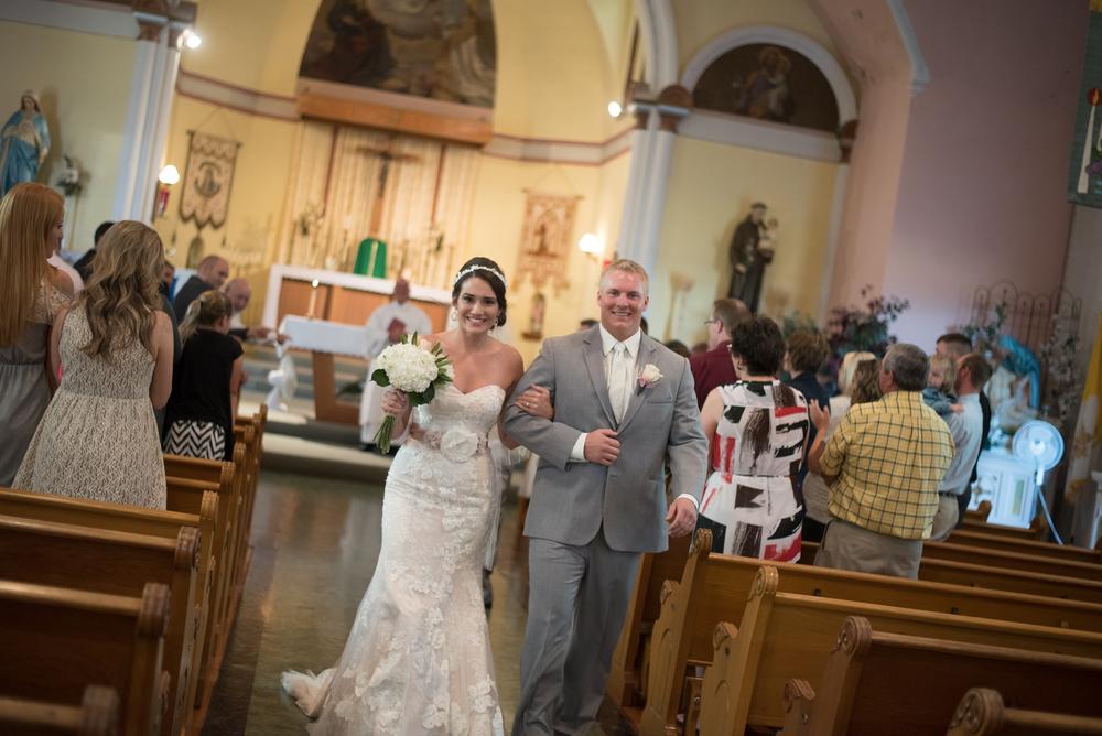 strehle_wedding-318.jpg