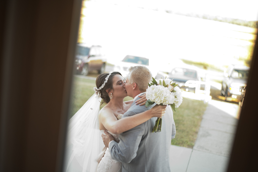 strehle_wedding-327.jpg