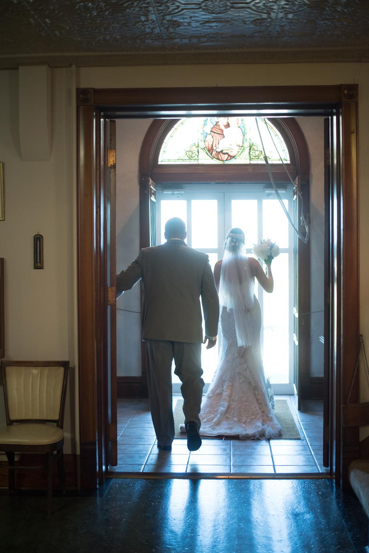 strehle_wedding-324.jpg