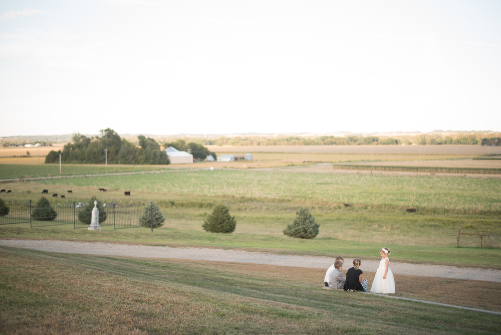 strehle_wedding-334.jpg