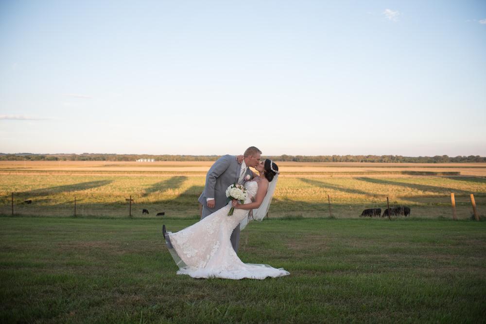 strehle_wedding-392.jpg