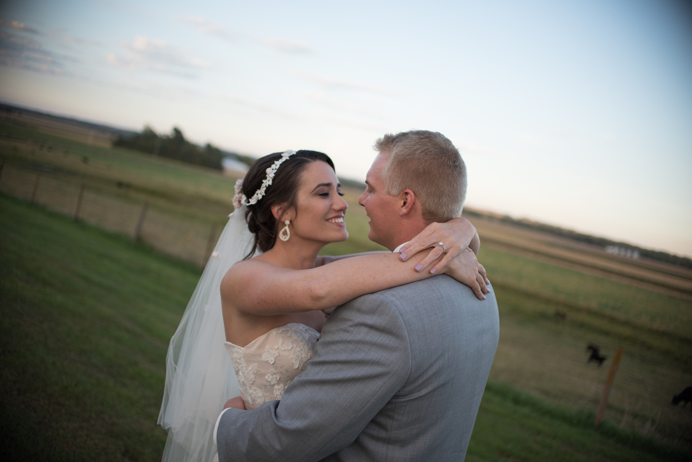 strehle_wedding-398.jpg