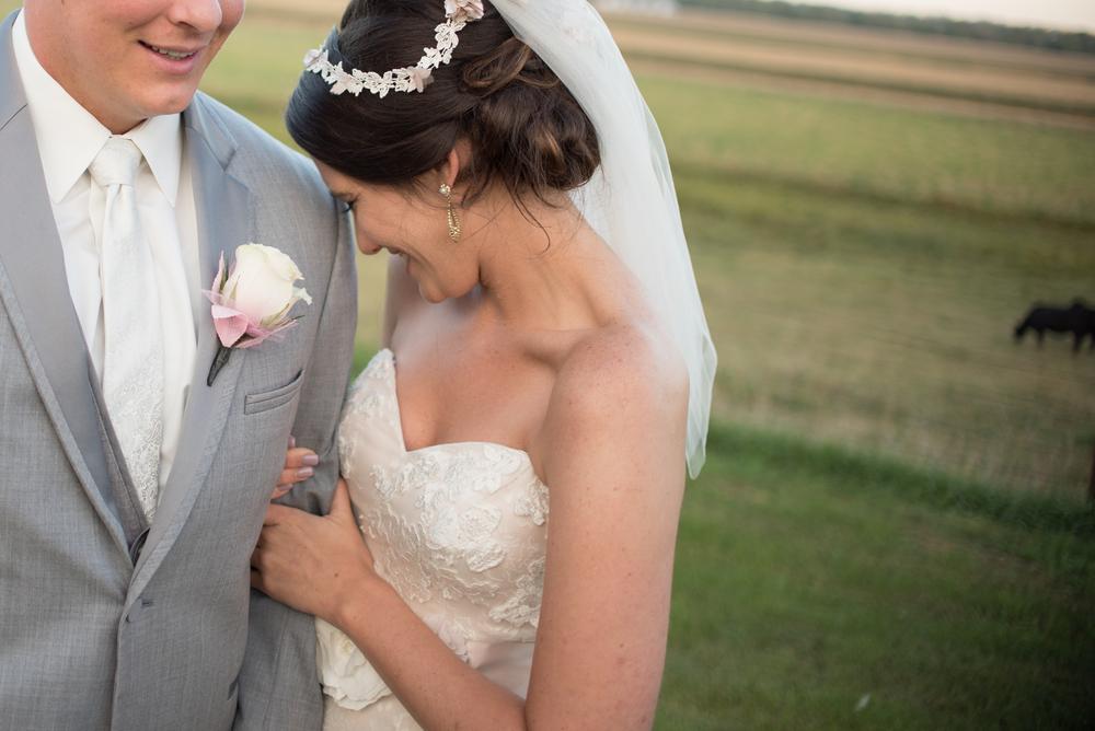 strehle_wedding-406.jpg