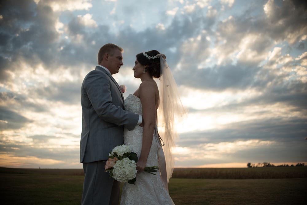strehle_wedding-410.jpg