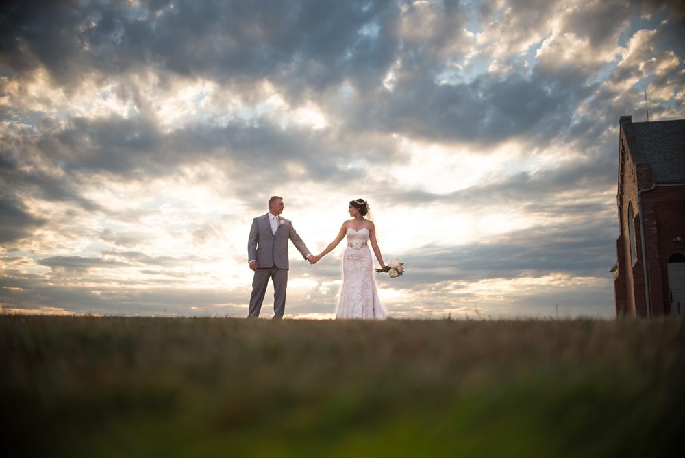 strehle_wedding-419.jpg