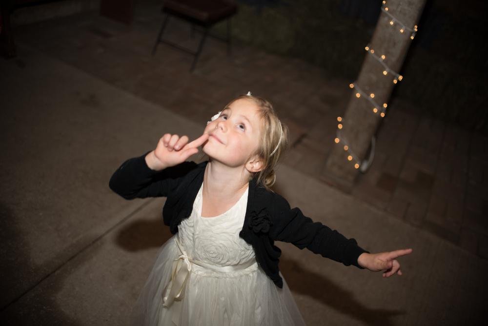 strehle_wedding-511.jpg