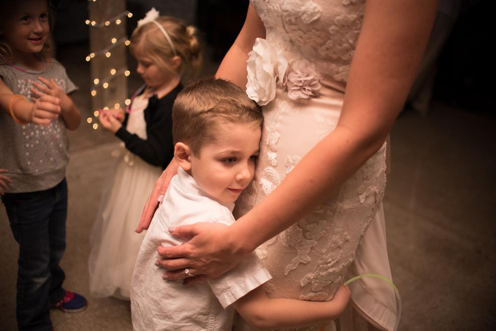 strehle_wedding-554.jpg