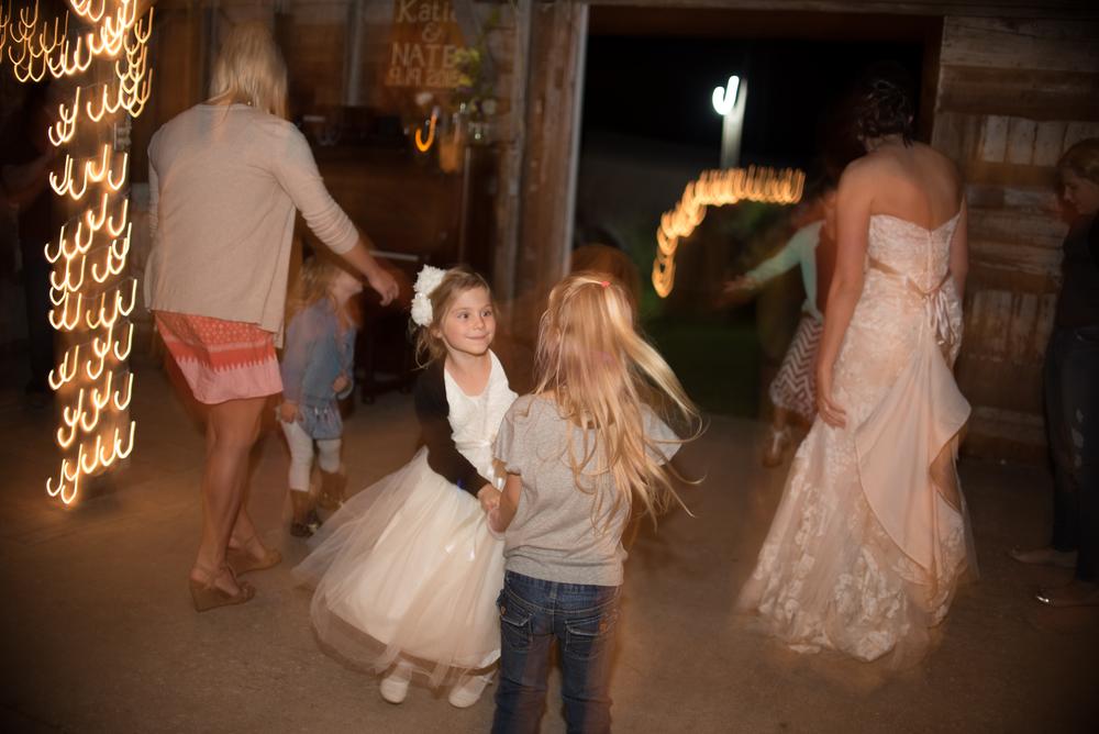 strehle_wedding-559.jpg