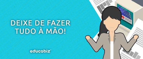 Nao_perca_mais_tempo.png