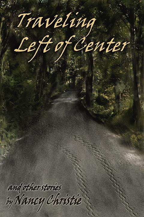 LeftofCenter.jpg