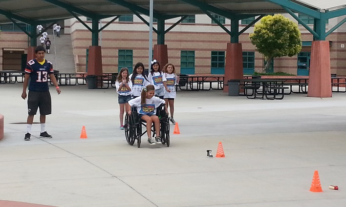 Wheelchair obstacle challenge.jpg