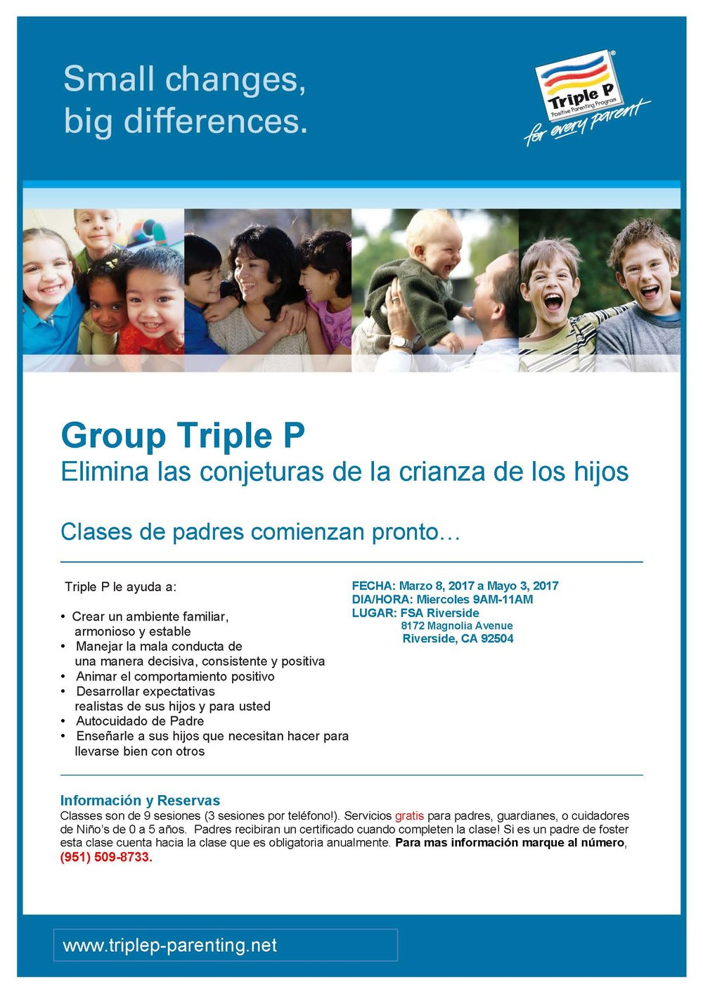 Group Triple P Flyer Spanish-Riverside March 2017.jpg