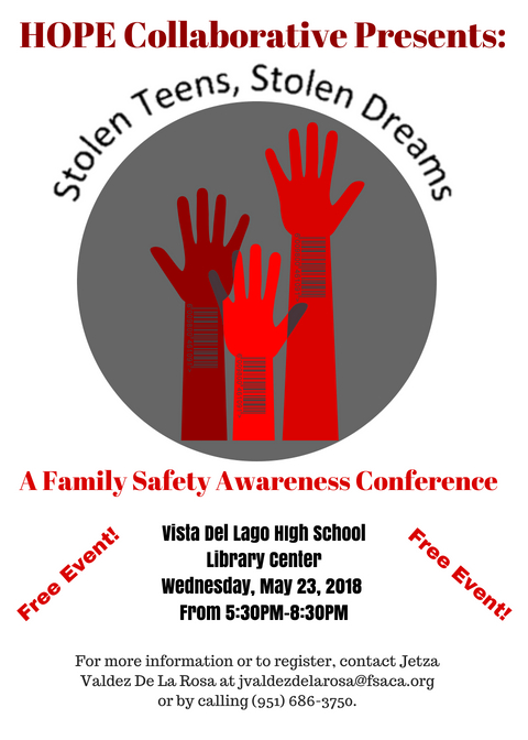 Vista Del Lago HIgh SchoolWednesday, May 23, 2018 From 5_30PM-8_30PM.jpg