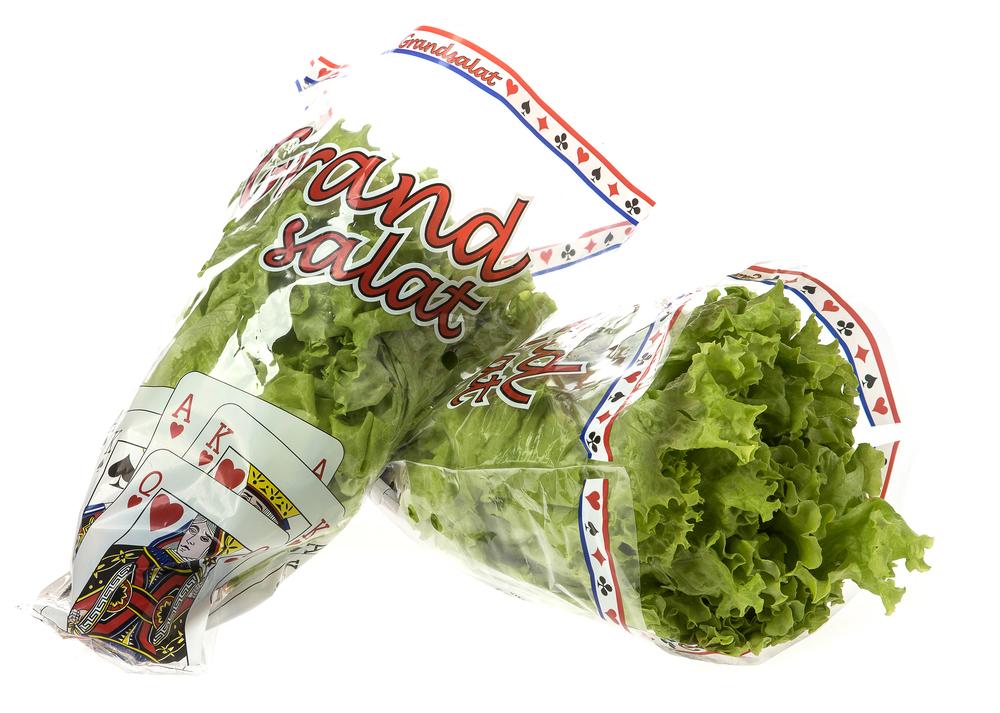Grand Salat