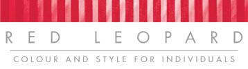 Red Leopard logo.jpg