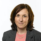 Claire Haven-Tang  Head of Department for Tourism, Hospitality and Events  Cardiff Metropolitan University
