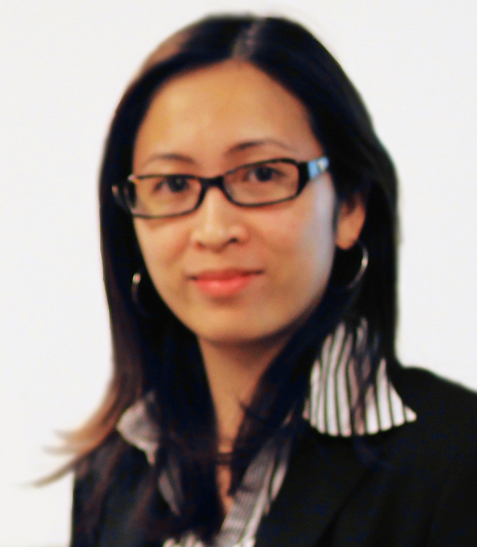 Amy So   Program Director, Hospitality and Gaming Management Program and Assistant Professor, University of Macau