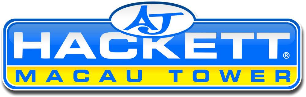 AJH logo Macau Bev.jpg