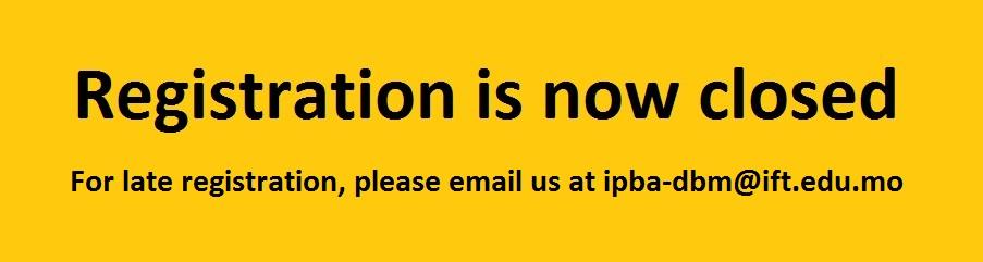 Registration closed.jpg