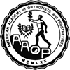 logo_Academy_sm2.png