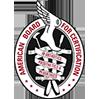 logo_ABC_sm2.png