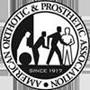 logo_AOPA_sm2.png
