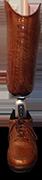 Socket-F-1_sm.png