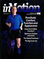 inMotion—November/December 2009