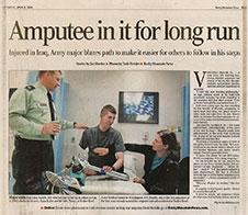 Rocky Mountain News—April 8, 2004
