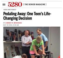 5280 Magazine—May 30, 2014
