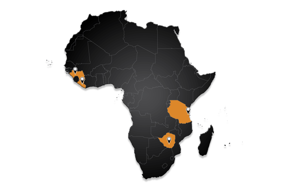 Maps_Africa.png