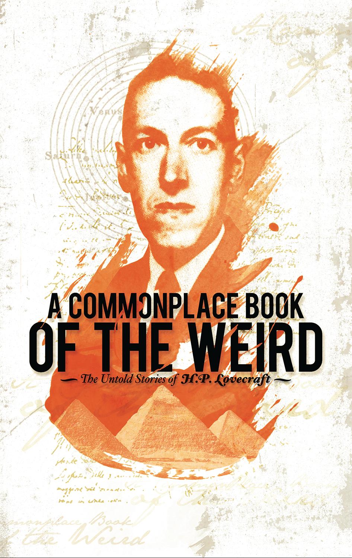 The Book Of Weird Sex 21