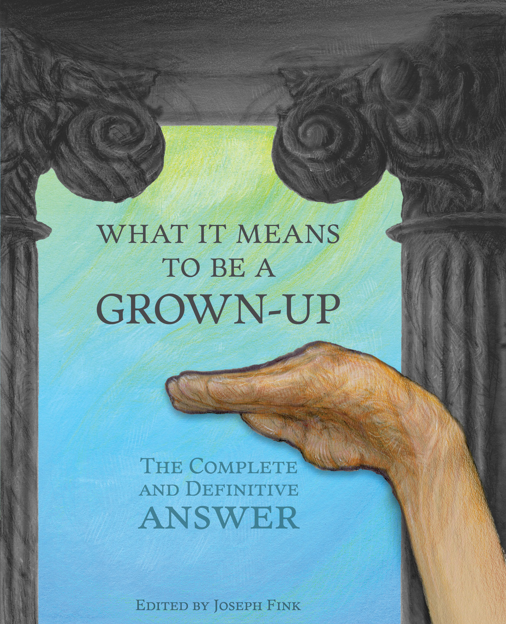 Grown-Up-cover-final.jpg