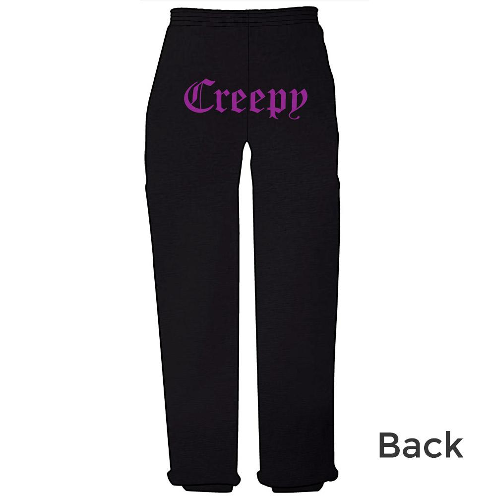 cpb-wtnv-creepypants-back.jpg